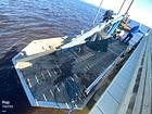 1988 Stardust Enterprises Barge - #3