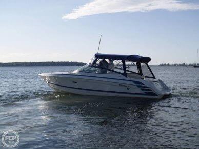Formula 280 SS, 280, for sale