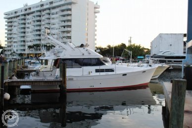 Bayliner 3888, 3888, for sale - $36,000