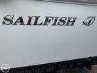 2011 Sailfish 2360 CC - #3