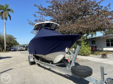 Cape Horn 27xs, 27, for sale - $149,000