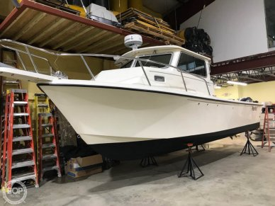Parker Marine 2820 XLD, 2820, for sale