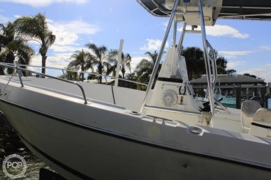 Cobia 204 CC, 204, for sale - $18,500