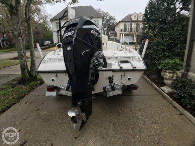 Boston Whaler Dauntless 180, 180, for sale - $30,600