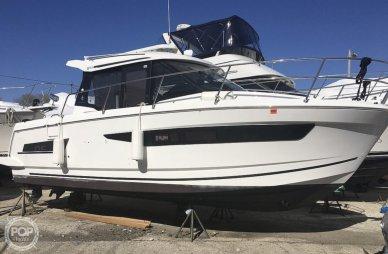 Jeanneau NC 895, 895, for sale - $163,500