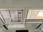 Double Sunroof With Integrated Shades And Screens