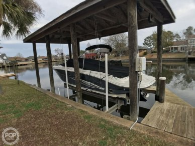 Sea Ray 220 Select, 220, for sale - $23,750