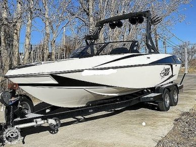 Axis T22, 22, for sale - $76,700