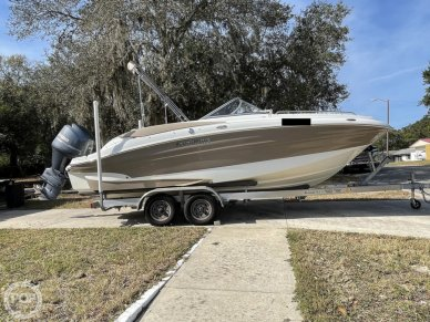 Southwind 2200 SD, 2200, for sale - $48,400