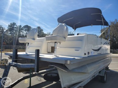 Beachcat 18 Combo L, 18, for sale - $22,750