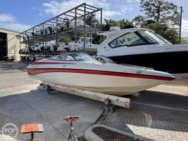 Crownline 225, 225, for sale - $12,750