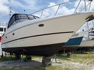 Cruisers 3772 Express, 3772, for sale - $98,900