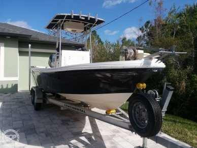 Offshore 22, 22, for sale - $20,750