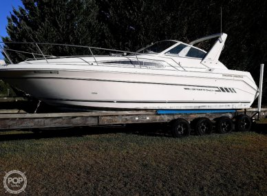 Sea Ray SUNDANCE 290S, 290, for sale - $17,750