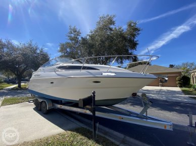 Bayliner 2655 Ciera, 2655, for sale