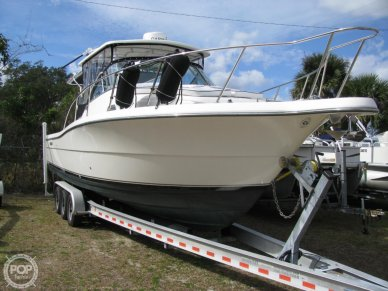 Pursuit 3070 Offshore, 3070, for sale - $109,500