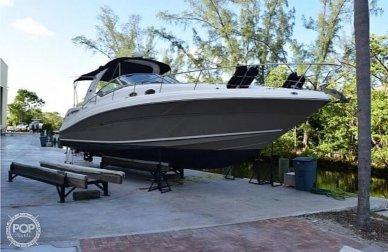 Sea Ray 340 Sundancer, 340, for sale - $105,900