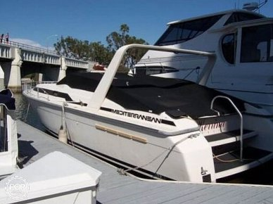 Mainship 39, 39, for sale - $33,400