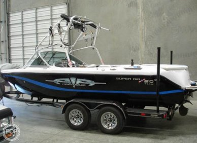 Correct Craft 210, 210, for sale - $33,400