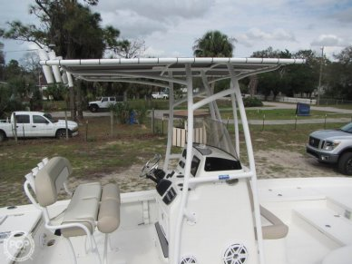 Center Console W/storage, Leaning Post, T-top