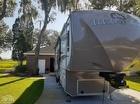 2012 Redwood RW36FL - #3