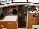 1986 Mainship 36DC Nantucket Trawler - #6