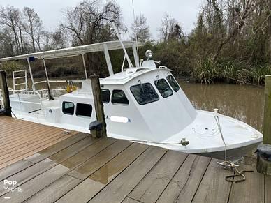 Lafco 32, 32, for sale - $29,500