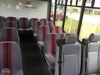 2013 El Dorado Shuttle Bus - #3