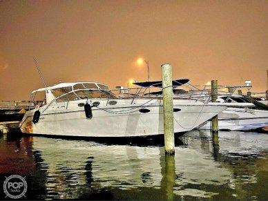 Sea Ray 370 EC, 370, for sale - $55,600