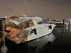 1994 Sea Ray 370 EC - #3