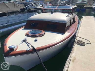 Chris-Craft 23, 23, for sale - $41,700