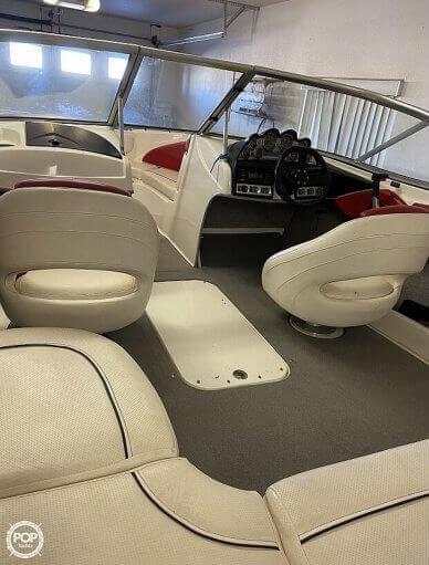 2013 Bayliner 215 BR - #3
