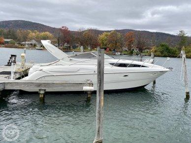 Bayliner 3055 Ciera, 3055, for sale