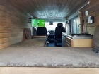 2019 Promaster 1500 Low Roof Tradesman - #3