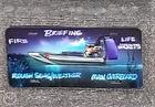1999 Alumitech Six Pack - #6