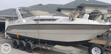 Chaparral Signature 290, 290, for sale - $43,900