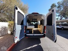 2019 Transit 350XLT Wagon - #9