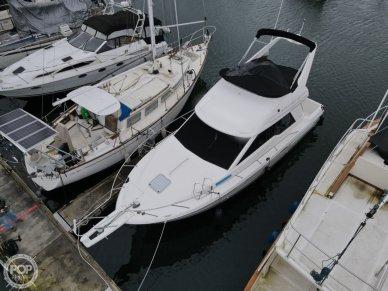 Bayliner 3388 Motoryacht, 3388, for sale