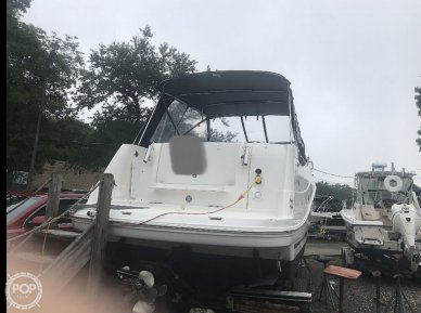 Rinker 280 EC, 280, for sale - $49,000