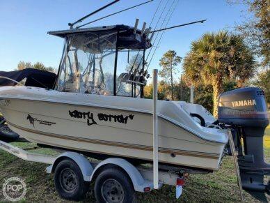 Aquasport 205 Osprey Tournament Series, 205, for sale