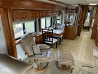 2004 Mountain Aire 4302 - #3