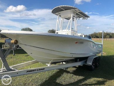Tidewater 210, 210, for sale - $66,600