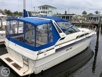 Sea Ray 340 Express Cruiser, 340, for sale - $14,500