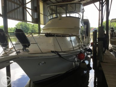 Blue Water 54 MY, 54, for sale