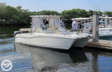 World Cat 250 DC, 250, for sale - $48,900