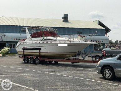 Sea Ray 290 Sundancer, 290, for sale - $16,750