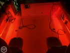 Deck LED Lighting