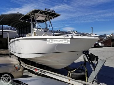 Boston Whaler 240 Outrage, 240, for sale - $55,000