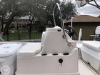 2001 Dynasty Polar 17 Skiff - #6