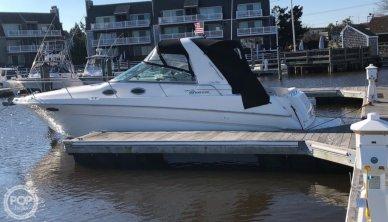 Sea Ray 290 Sundancer, 290, for sale